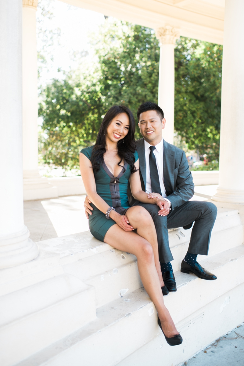 San_Diego-Balboa_Park_Enggagement_Photographer_Carissa_Woo_Photography_0022