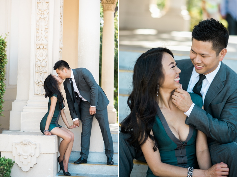 San_Diego-Balboa_Park_Enggagement_Photographer_Carissa_Woo_Photography_0024