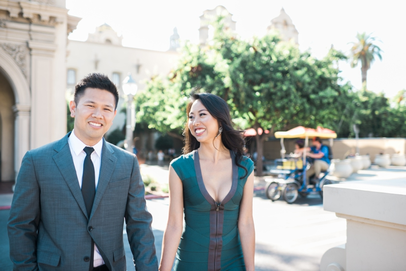 San_Diego-Balboa_Park_Enggagement_Photographer_Carissa_Woo_Photography_0025