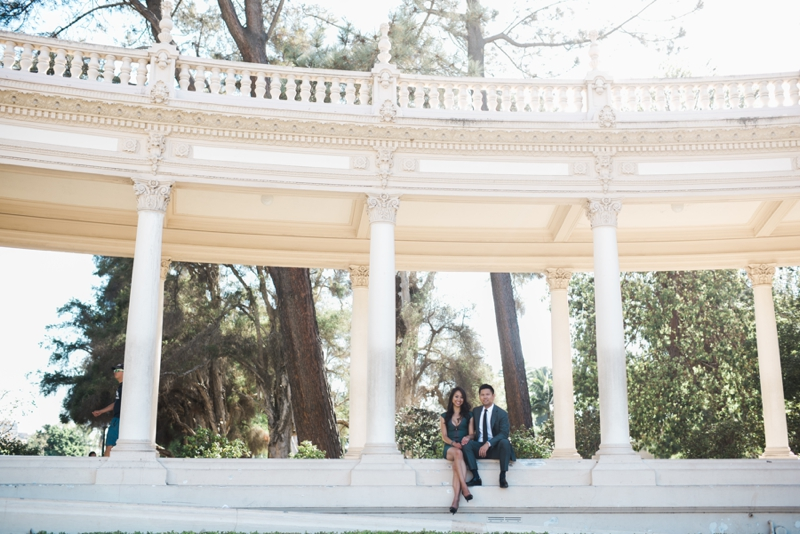 San_Diego-Balboa_Park_Enggagement_Photographer_Carissa_Woo_Photography_0026