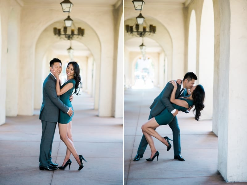 San_Diego-Balboa_Park_Enggagement_Photographer_Carissa_Woo_Photography_0029