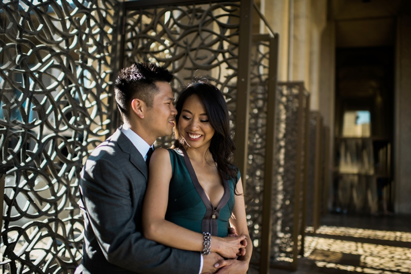 San_Diego-Balboa_Park_Enggagement_Photographer_Carissa_Woo_Photography_0031