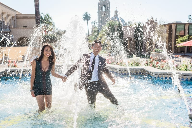 San_Diego-Balboa_Park_Enggagement_Photographer_Carissa_Woo_Photography_0033