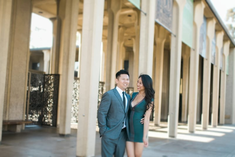 San_Diego-Balboa_Park_Enggagement_Photographer_Carissa_Woo_Photography_0034