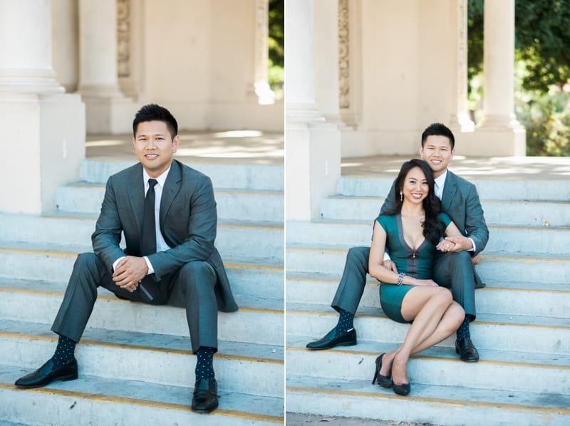 San_Diego-Balboa_Park_Enggagement_Photographer_Carissa_Woo_Photography_0039
