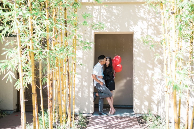 Old-Town-Torrance-Engagement-Photographer-Carissa_Woo_Photography_0001