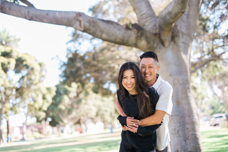 Old-Town-Torrance-Engagement-Photographer-Carissa_Woo_Photography_0004