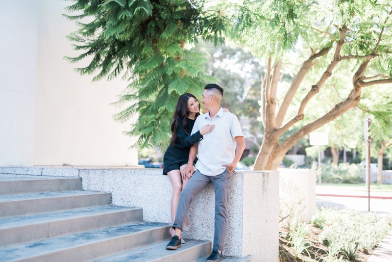 Old-Town-Torrance-Engagement-Photographer-Carissa_Woo_Photography_0005