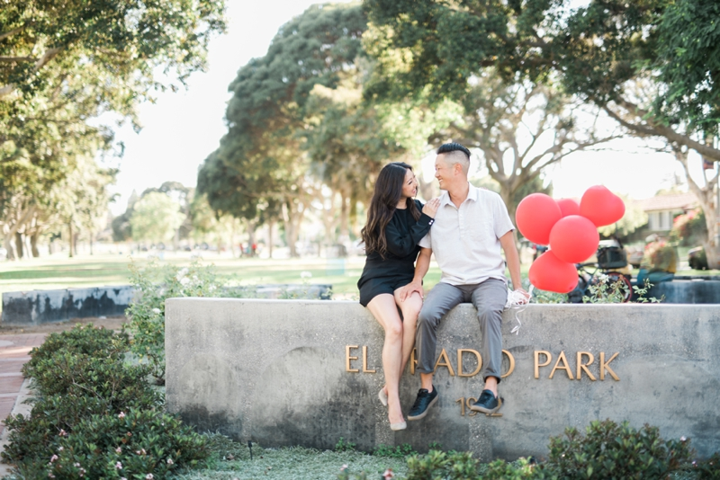 Old-Town-Torrance-Engagement-Photographer-Carissa_Woo_Photography_0011
