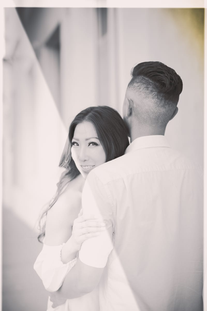 Old-Town-Torrance-Engagement-Photographer-Carissa_Woo_Photography_0012
