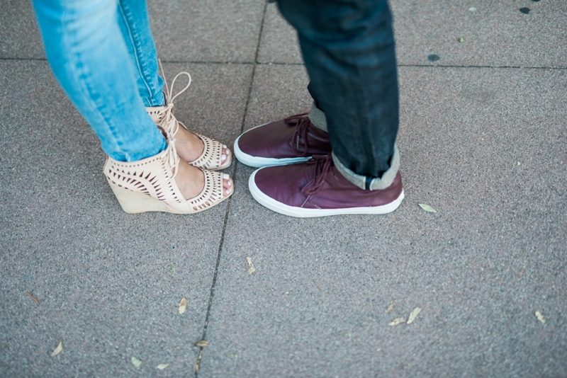 Old-Town-Torrance-Engagement-Photographer-Carissa_Woo_Photography_0013