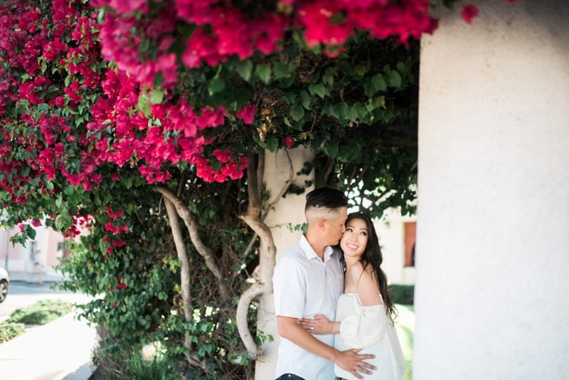 Old-Town-Torrance-Engagement-Photographer-Carissa_Woo_Photography_0019