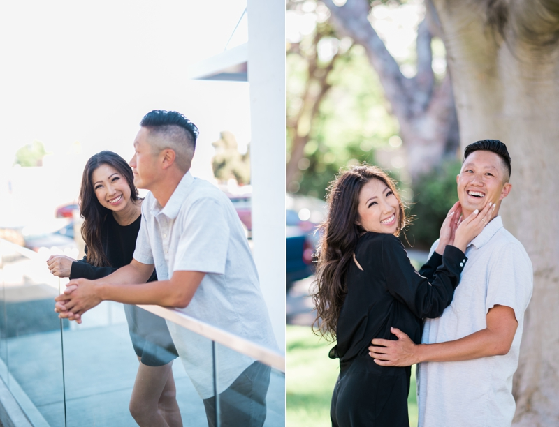 Old-Town-Torrance-Engagement-Photographer-Carissa_Woo_Photography_0021