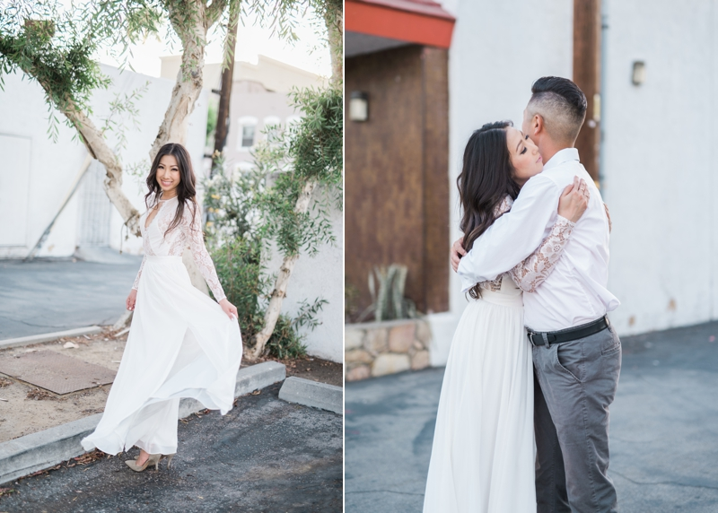 Old-Town-Torrance-Engagement-Photographer-Carissa_Woo_Photography_0024