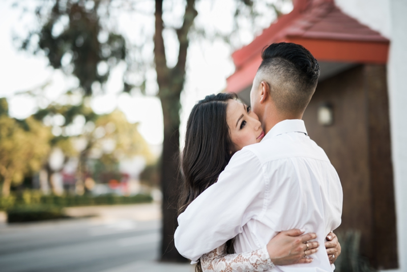 Old-Town-Torrance-Engagement-Photographer-Carissa_Woo_Photography_0027