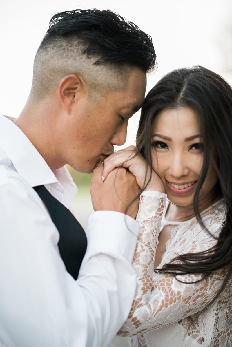 Old-Town-Torrance-Engagement-Photographer-Carissa_Woo_Photography_0028