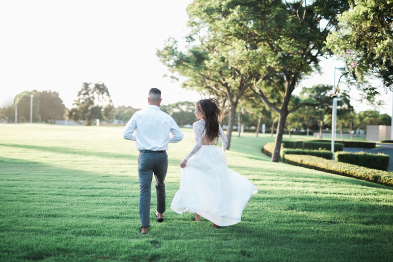 Old-Town-Torrance-Engagement-Photographer-Carissa_Woo_Photography_0030