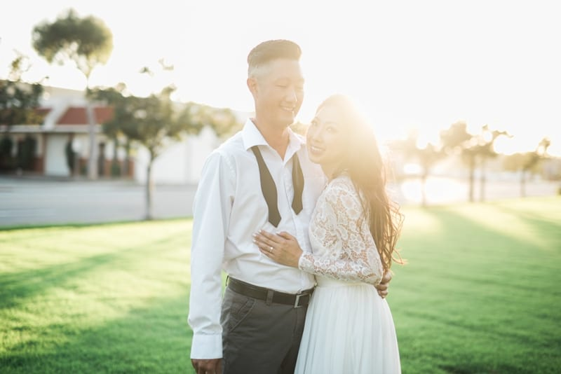 Old-Town-Torrance-Engagement-Photographer-Carissa_Woo_Photography_0031