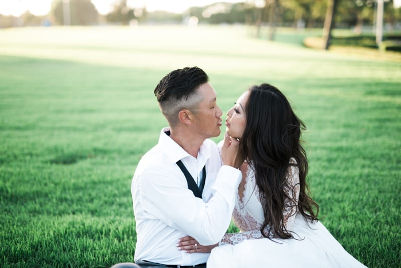 Old-Town-Torrance-Engagement-Photographer-Carissa_Woo_Photography_0032