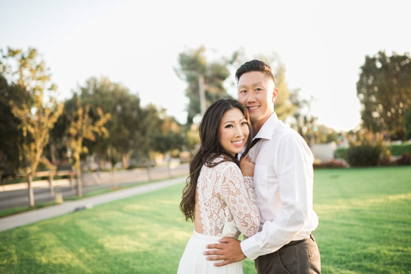 Old-Town-Torrance-Engagement-Photographer-Carissa_Woo_Photography_0033