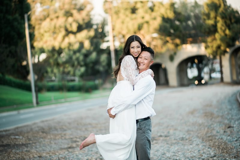 Old-Town-Torrance-Engagement-Photographer-Carissa_Woo_Photography_0034
