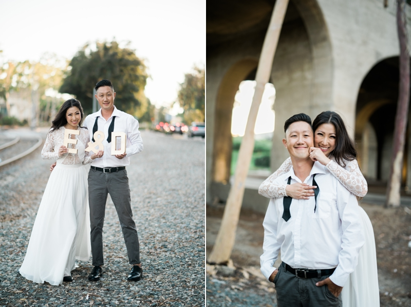 Old-Town-Torrance-Engagement-Photographer-Carissa_Woo_Photography_0035
