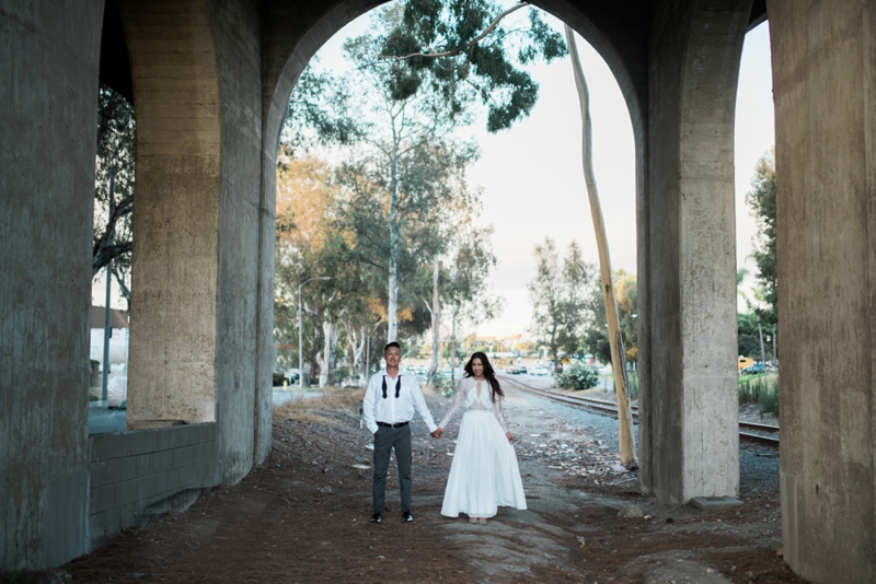 Old-Town-Torrance-Engagement-Photographer-Carissa_Woo_Photography_0037