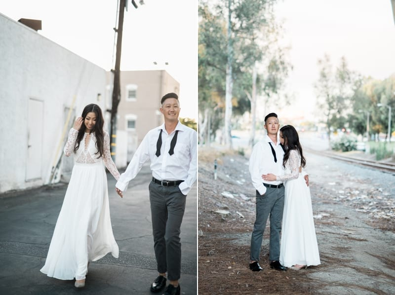 Old-Town-Torrance-Engagement-Photographer-Carissa_Woo_Photography_0038