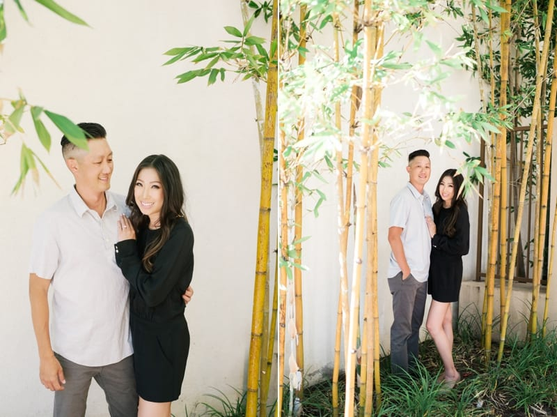 Old-Town-Torrance-Engagement-Photographer-Carissa_Woo_Photography_0040