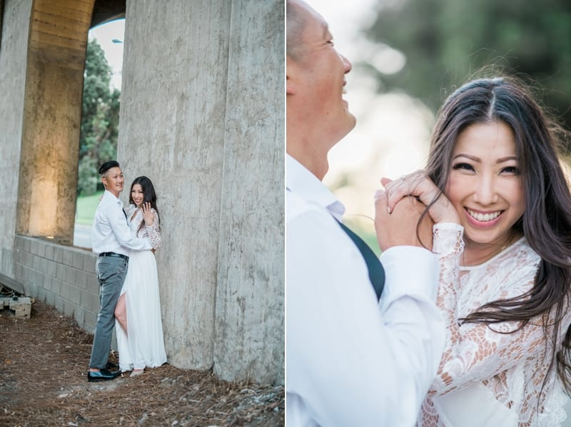 Old-Town-Torrance-Engagement-Photographer-Carissa_Woo_Photography_0042