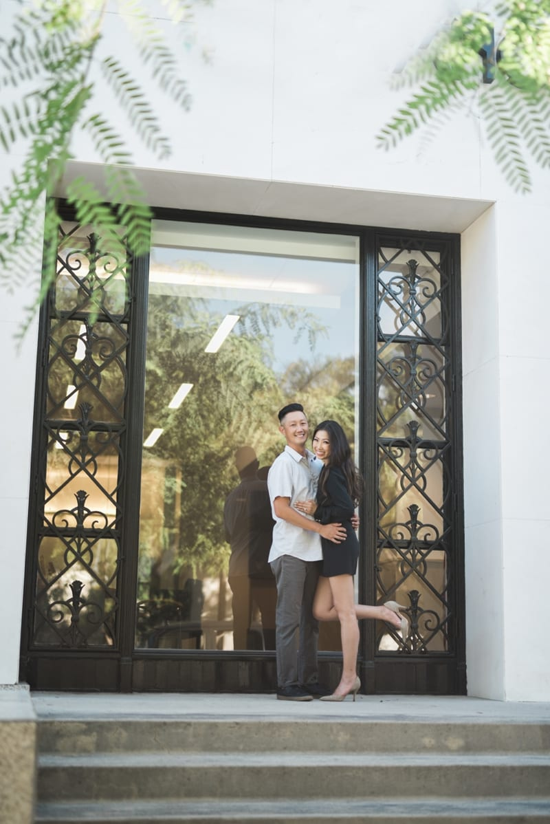 Old-Town-Torrance-Engagement-Photographer-Carissa_Woo_Photography_0043