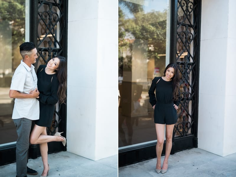 Old-Town-Torrance-Engagement-Photographer-Carissa_Woo_Photography_0044