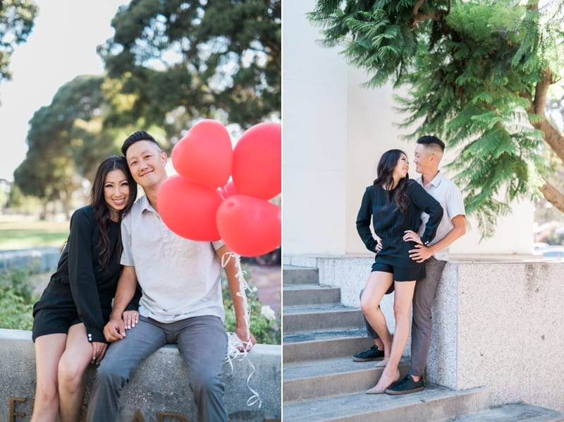 Old-Town-Torrance-Engagement-Photographer-Carissa_Woo_Photography_0045