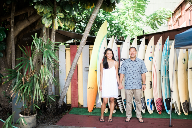 Hawaii-Engagement-Photographer-Carissa_Woo_Photography_0001
