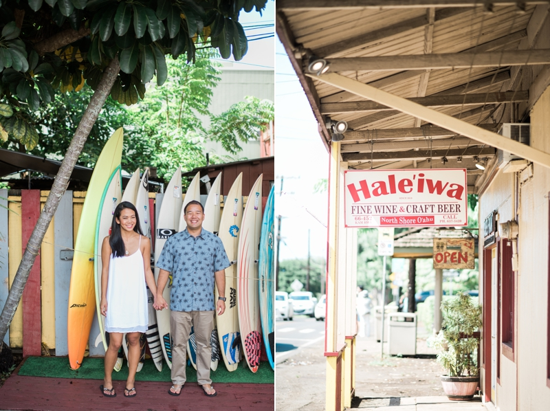 Hawaii-Engagement-Photographer-Carissa_Woo_Photography_0002