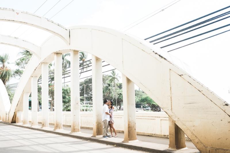 Hawaii-Engagement-Photographer-Carissa_Woo_Photography_0003
