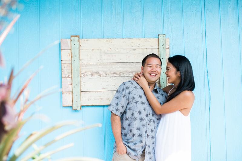 Hawaii-Engagement-Photographer-Carissa_Woo_Photography_0005