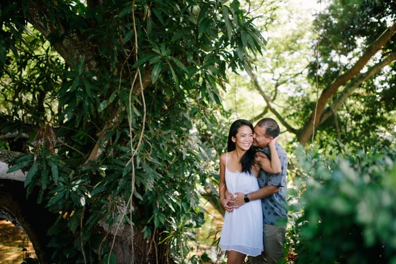 Hawaii-Engagement-Photographer-Carissa_Woo_Photography_0006