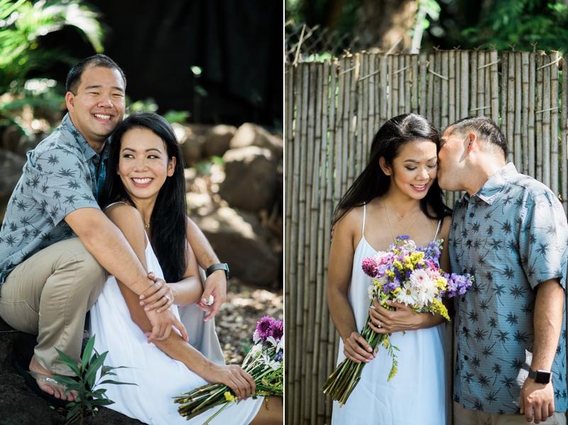 Hawaii-Engagement-Photographer-Carissa_Woo_Photography_0007