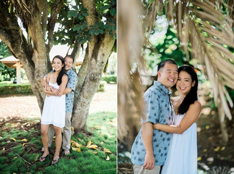 Hawaii-Engagement-Photographer-Carissa_Woo_Photography_0008