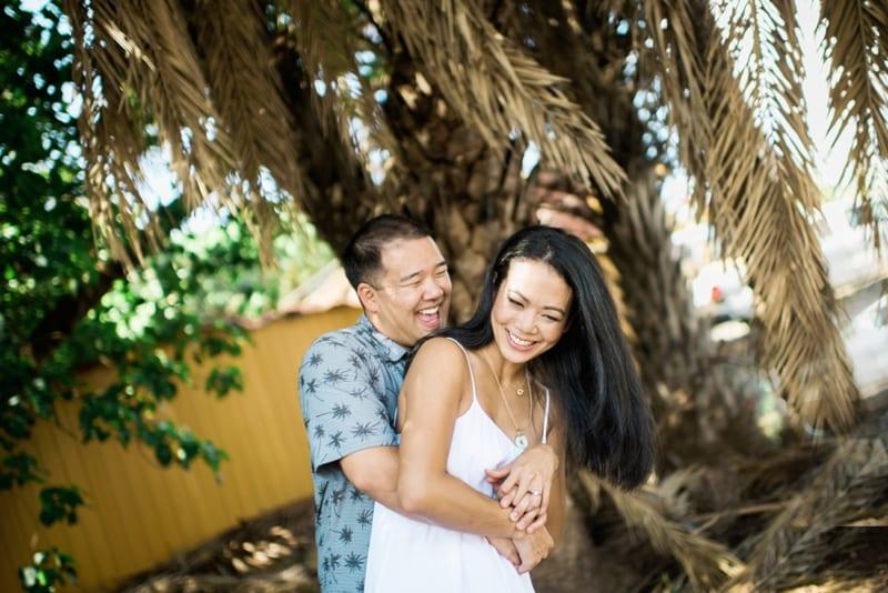 Hawaii-Engagement-Photographer-Carissa_Woo_Photography_0009