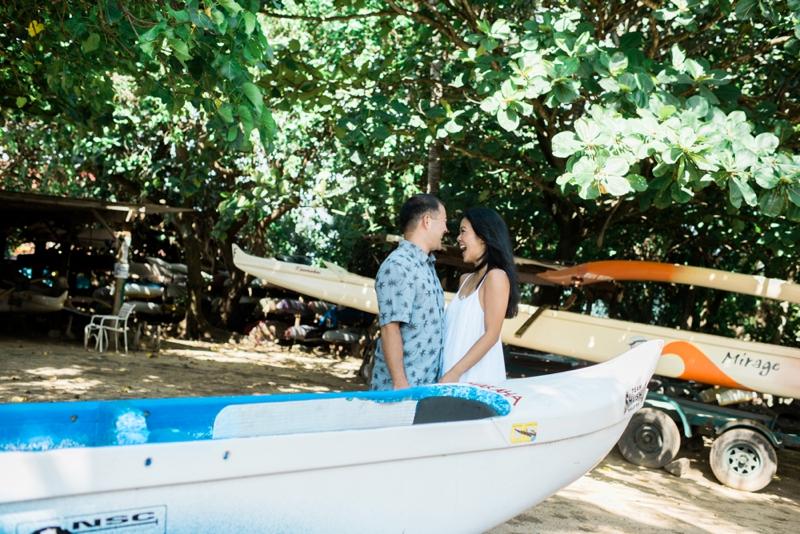 Hawaii-Engagement-Photographer-Carissa_Woo_Photography_0010