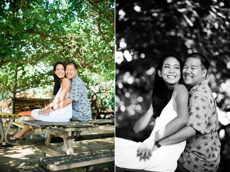 Hawaii-Engagement-Photographer-Carissa_Woo_Photography_0011