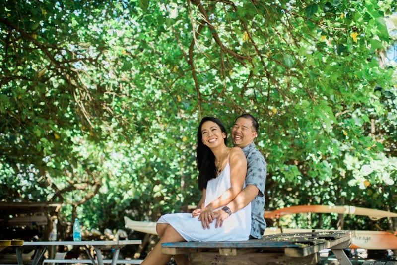 Hawaii-Engagement-Photographer-Carissa_Woo_Photography_0012
