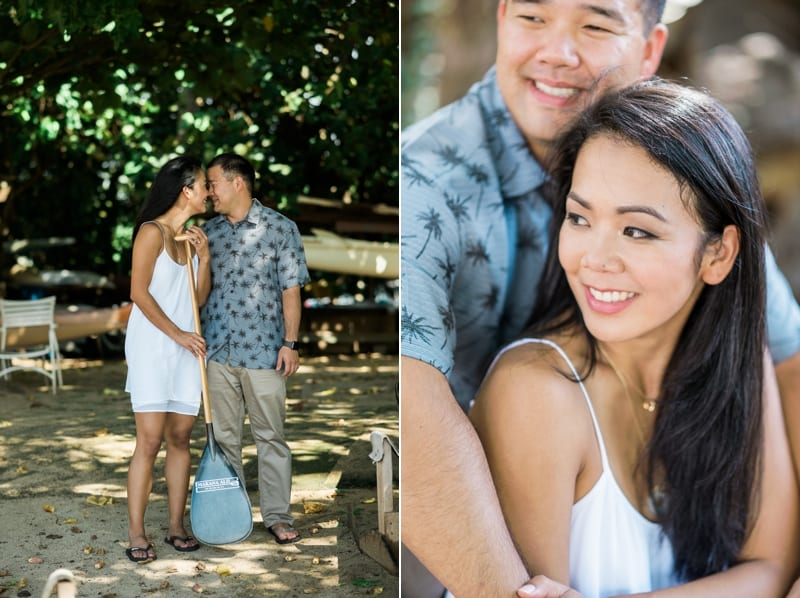 Hawaii-Engagement-Photographer-Carissa_Woo_Photography_0013