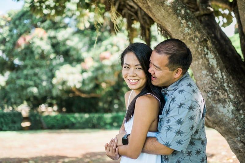 Hawaii-Engagement-Photographer-Carissa_Woo_Photography_0015