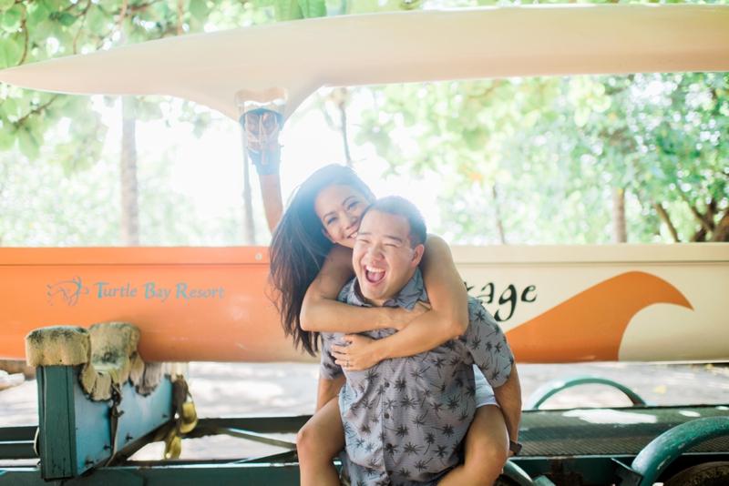 Hawaii-Engagement-Photographer-Carissa_Woo_Photography_0016