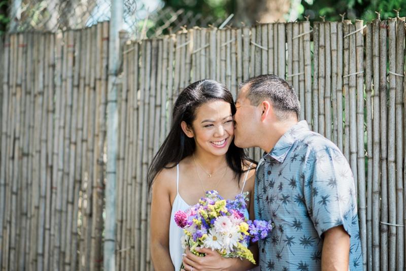 Hawaii-Engagement-Photographer-Carissa_Woo_Photography_0017