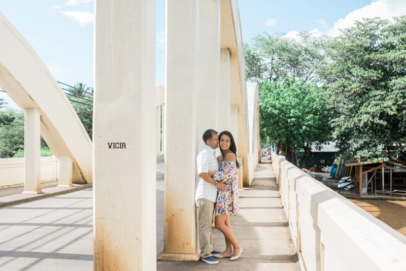Hawaii-Engagement-Photographer-Carissa_Woo_Photography_0019