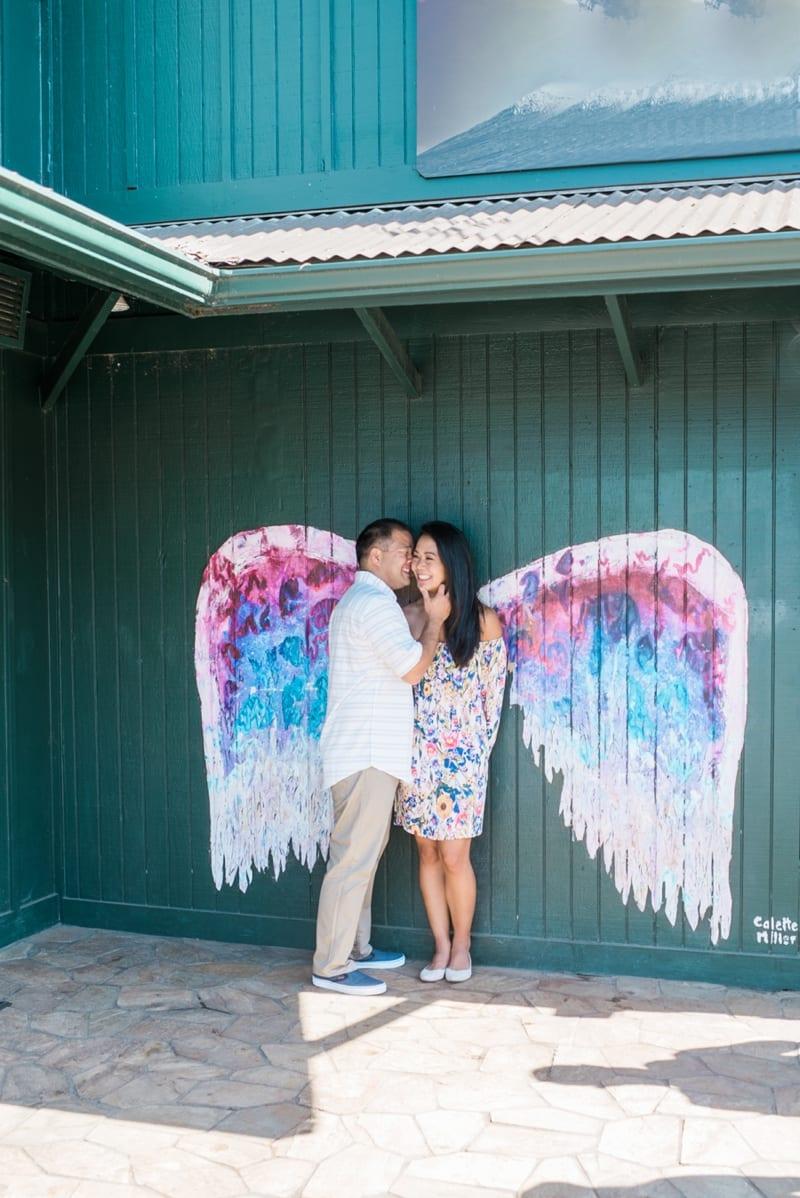 Hawaii-Engagement-Photographer-Carissa_Woo_Photography_0020